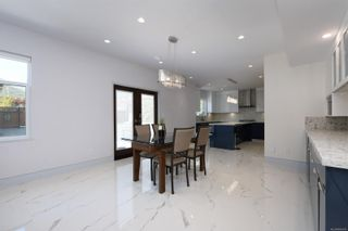 Photo 5: 2328 Dunlevy St in : OB Estevan House for sale (Oak Bay)  : MLS®# 886345