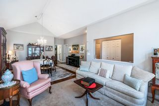"""Photo 7: 95 9025 216 Street in Langley: Walnut Grove Townhouse for sale in """"COVENTRY WOODS"""" : MLS®# R2606394"""