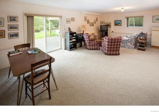 Photo 24: 8601 Deception Pl in : NS Dean Park House for sale (North Saanich)  : MLS®# 872278