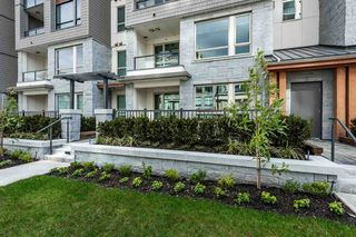 """Photo 7: 104 2663 LIBRARY Lane in North Vancouver: Lynn Valley Condo for sale in """"TALUSWOOD"""" : MLS®# R2549738"""
