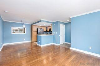Photo 6: RANCHO BERNARDO Condo for sale : 1 bedrooms : 15347 Maturin Drive #106 in San Diego