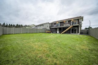Photo 59: 495 Park Forest Dr in : CR Campbell River West House for sale (Campbell River)  : MLS®# 861827