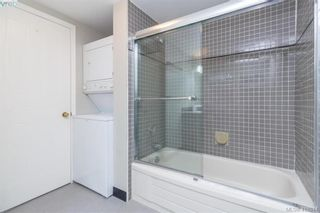 Photo 24: 305 420 Parry St in VICTORIA: Vi James Bay Condo for sale (Victoria)  : MLS®# 828944
