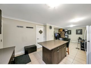 Photo 32: 311 JOHNSTON Street in New Westminster: Queensborough House for sale : MLS®# R2550726