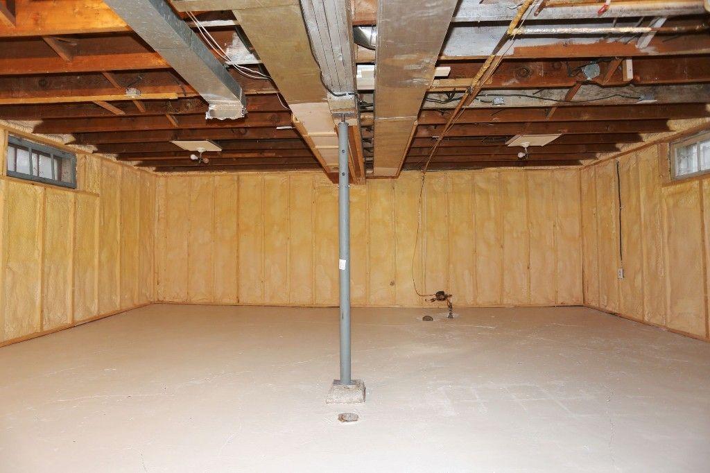 Photo 30: Photos: 283 Evanson Street in Winnipeg: Wolseley Single Family Detached for sale (West Winnipeg)  : MLS®# 1528645