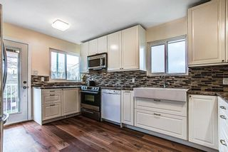 Photo 7: 9726 CASEWELL Street in Burnaby: Sullivan Heights House for sale (Burnaby North)  : MLS®# R2541685