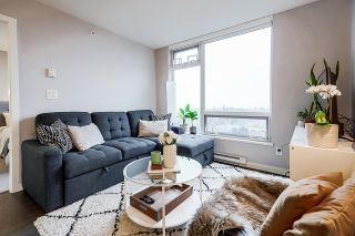 Photo 12: 1909 5470 ORMIDALE Street in Vancouver: Collingwood VE Condo for sale (Vancouver East)  : MLS®# R2624450