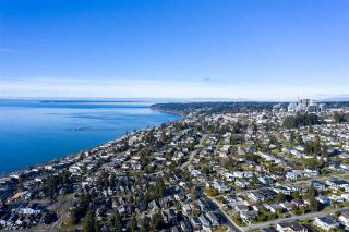 "Photo 40: 14432 MAGDALEN Crescent: White Rock House for sale in ""Ocean View White Rock"" (South Surrey White Rock)  : MLS®# R2536226"