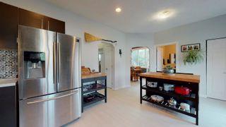 Photo 13: 12018 91 Street in Edmonton: Zone 05 House for sale : MLS®# E4259906