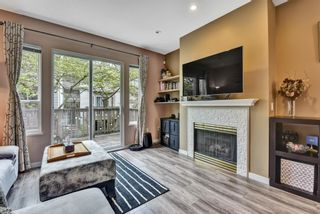 Photo 9: 144 3880 WESTMINSTER HIGHWAY in Richmond: Terra Nova Townhouse for sale : MLS®# R2573549