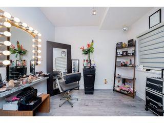 Photo 12: 7967 155 Street in Surrey: Fleetwood Tynehead House for sale : MLS®# R2230760