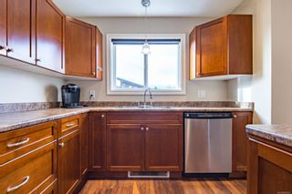 Photo 9: 665 Expeditor Pl in Comox: CV Comox (Town of) House for sale (Comox Valley)  : MLS®# 861851