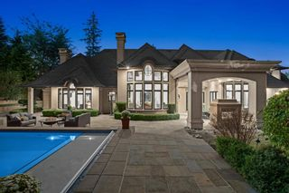 """Photo 39: 13322 25 Avenue in Surrey: Elgin Chantrell House for sale in """"CHANTRELL"""" (South Surrey White Rock)  : MLS®# R2605220"""