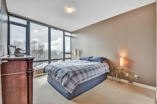 "Photo 19: 704 110 BREW Street in Port Moody: Port Moody Centre Condo for sale in ""ARIA 1"" : MLS®# R2540463"