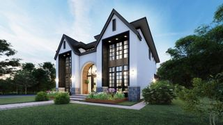 Photo 2: 1140 Lansdowne Avenue SW in Calgary: Elbow Park Detached for sale : MLS®# A1096173
