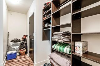 Photo 23: 1106 12 Avenue SW in Calgary: Beltline Row/Townhouse for sale : MLS®# A1111389