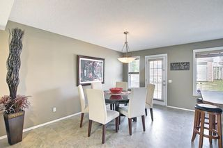 Photo 13: 83 Tuscany Springs Way NW in Calgary: Tuscany Detached for sale : MLS®# A1125563