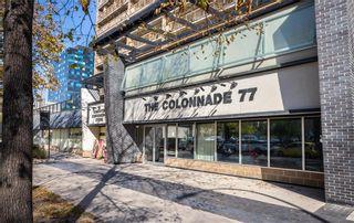 Photo 1: 1101 77 Edmonton Street in Winnipeg: Downtown Condominium for sale (9A)  : MLS®# 202124941