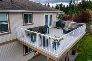 Photo 53: 2280 Brad's Lane in : Na Cedar House for sale (Nanaimo)  : MLS®# 874625