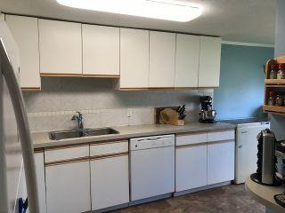 Photo 5: 8524 77 Street in Fort St. John: Fort St. John - City SE Manufactured Home for sale (Fort St. John (Zone 60))  : MLS®# R2486671