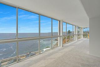 Photo 6: LA JOLLA Condo for sale : 4 bedrooms : 939 Coast Blvd #6BC