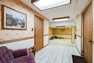 Photo 32: 9924 184 Street in Edmonton: Zone 20 House for sale : MLS®# E4247371