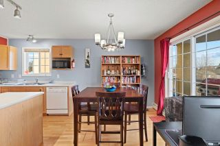 Photo 9: 6 4911 51 Avenue: Cold Lake Condo for sale : MLS®# E4234709