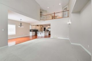 Photo 15: 1197 HOLLANDS Way in Edmonton: Zone 14 House for sale : MLS®# E4242698