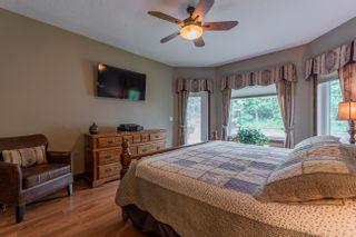 Photo 21: 65 Westlin Drive: Leduc House for sale : MLS®# E4249333