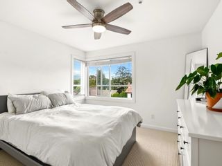 """Photo 17: 48 1188 WILSON Crescent in Squamish: Dentville Townhouse for sale in """"The Current"""" : MLS®# R2617887"""