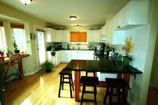 "Photo 4: 1487 HEMLOCK Street: Pemberton House for sale in ""The Glen"" : MLS®# R2046245"