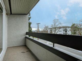 Photo 19: 312 3235 Quadra St in : SE Maplewood Condo for sale (Saanich East)  : MLS®# 864051