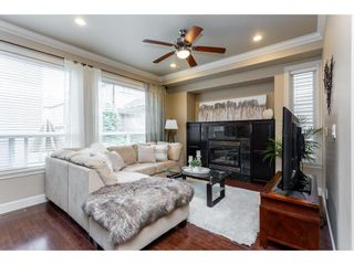 Photo 6: 7142 195 Street in Surrey: Clayton House for sale (Cloverdale)  : MLS®# R2294627