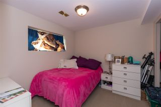 Photo 23: 2035 RIDGEWAY Street in Abbotsford: Abbotsford West House for sale : MLS®# R2581597