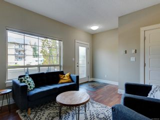 Photo 5: 203 785 Station Ave in : La Langford Proper Row/Townhouse for sale (Langford)  : MLS®# 885636