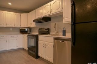 Photo 6: 804 510 5th Avenue North in Saskatoon: City Park Residential for sale : MLS®# SK862898
