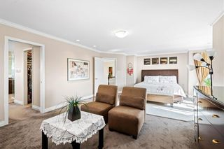 Photo 33: 2254 West Taylor Boulevard in Winnipeg: Tuxedo Residential for sale (1E)  : MLS®# 202124565