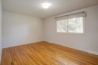 Photo 13: 77 Fredson Drive SE in Calgary: Fairview Detached for sale : MLS®# A1141709