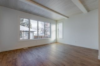 Photo 12: 10219 135 Street in Edmonton: Zone 11 House for sale : MLS®# E4229546