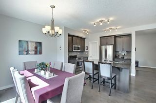 Photo 12: 1733 Baywater Drive SW: Airdrie Detached for sale : MLS®# A1095071