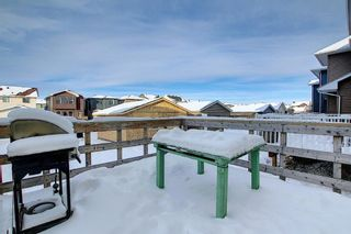 Photo 10: 66 Redstone Road NE in Calgary: Redstone Detached for sale : MLS®# A1071351