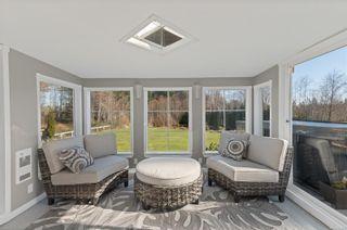 Photo 12: 2274 Anderton Rd in : CV Comox Peninsula House for sale (Comox Valley)  : MLS®# 867203