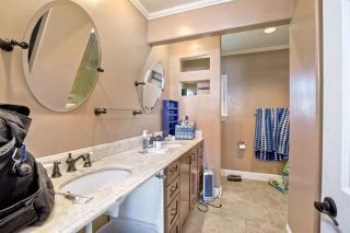 Photo 13: 1939 Greenview Rd in Escondido: Residential for sale (92026 - Escondido)  : MLS®# 180005322