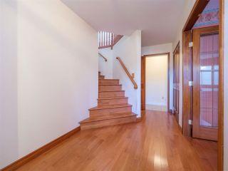Photo 23: 4874 BLUEGROUSE Drive in Sechelt: Sechelt District House for sale (Sunshine Coast)  : MLS®# R2521983