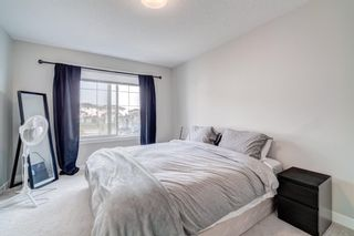 Photo 17: 907 Jumping Pound Common: Cochrane Row/Townhouse for sale : MLS®# A1132952