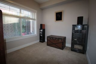 """Photo 17: 3 22225 50 Avenue in Langley: Murrayville Townhouse for sale in """"Murray's Landing"""" : MLS®# R2249180"""
