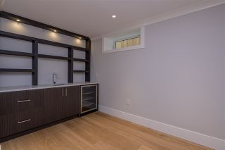 Photo 15: 342 E 23RD Avenue in Vancouver: Main House for sale (Vancouver East)  : MLS®# R2390066