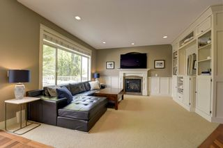 Photo 8: 5532 Farron Place in Kelowna: kettle valley House for sale (Central Okanagan)  : MLS®# 10208166