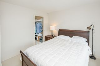 """Photo 16: 405 6018 IONA Drive in Vancouver: University VW Condo for sale in """"Argyll House West"""" (Vancouver West)  : MLS®# R2178903"""