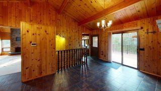 """Photo 15: 13233 REDWOOD Street: Charlie Lake House for sale in """"ASPEN RIDGE"""" (Fort St. John (Zone 60))  : MLS®# R2606984"""
